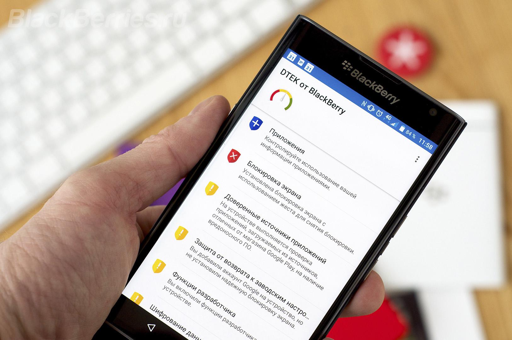 BlackBerry-Priv-Review-048