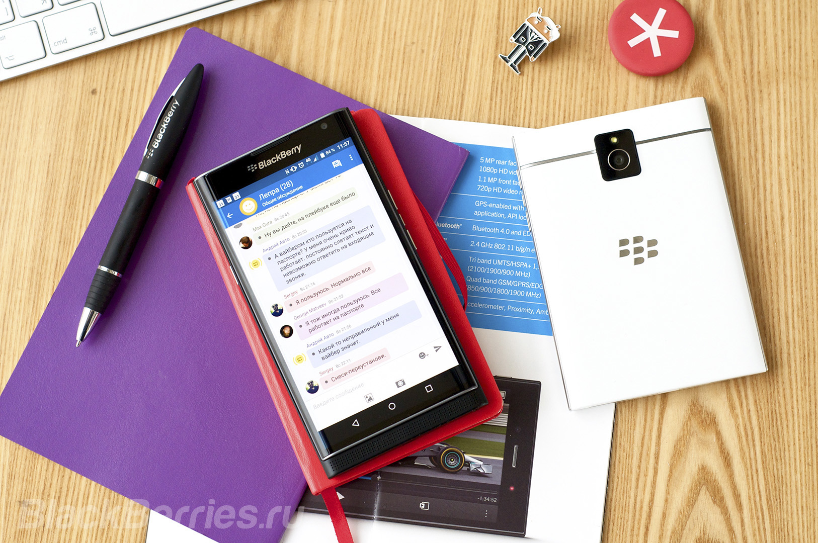 BlackBerry-Priv-Review-055