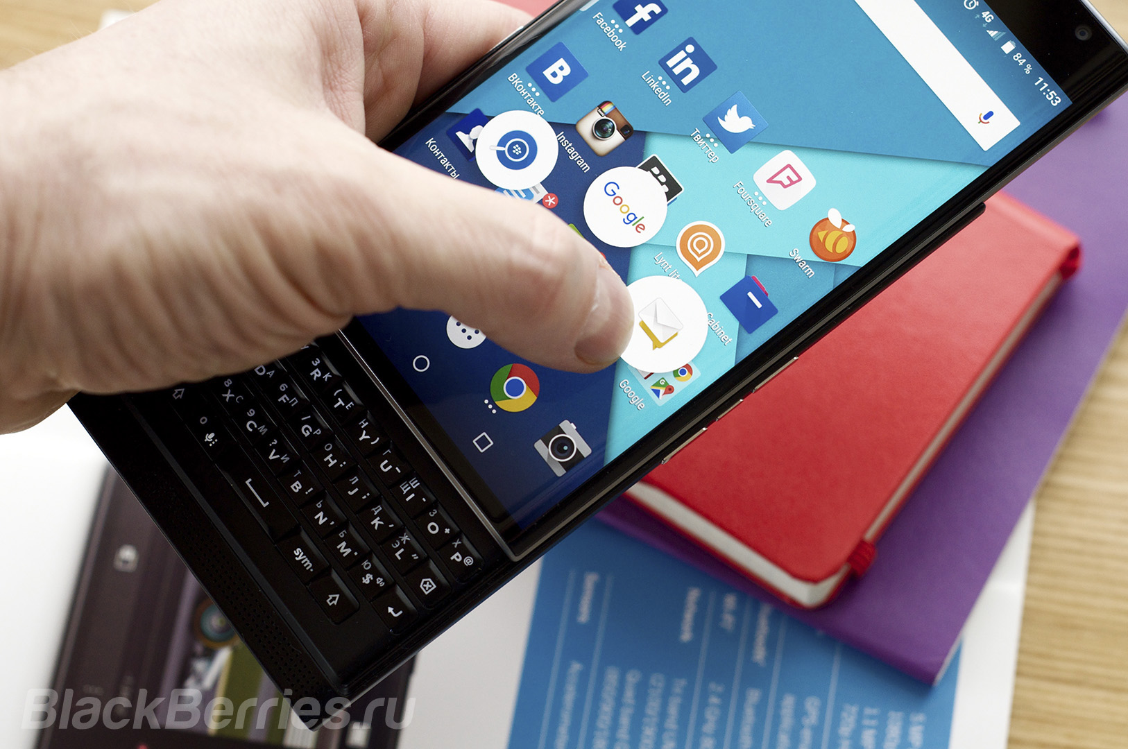 BlackBerry-Priv-Review-063