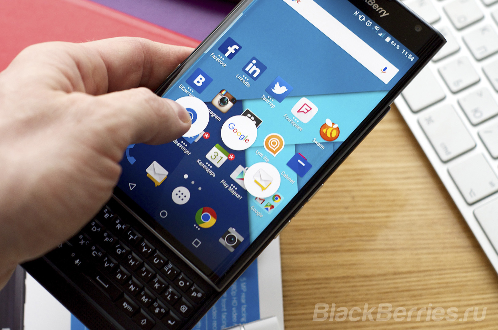 BlackBerry-Priv-Review-064