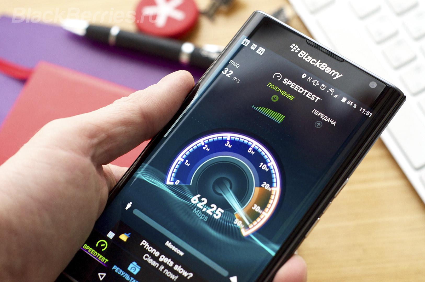 BlackBerry-Priv-Review-073
