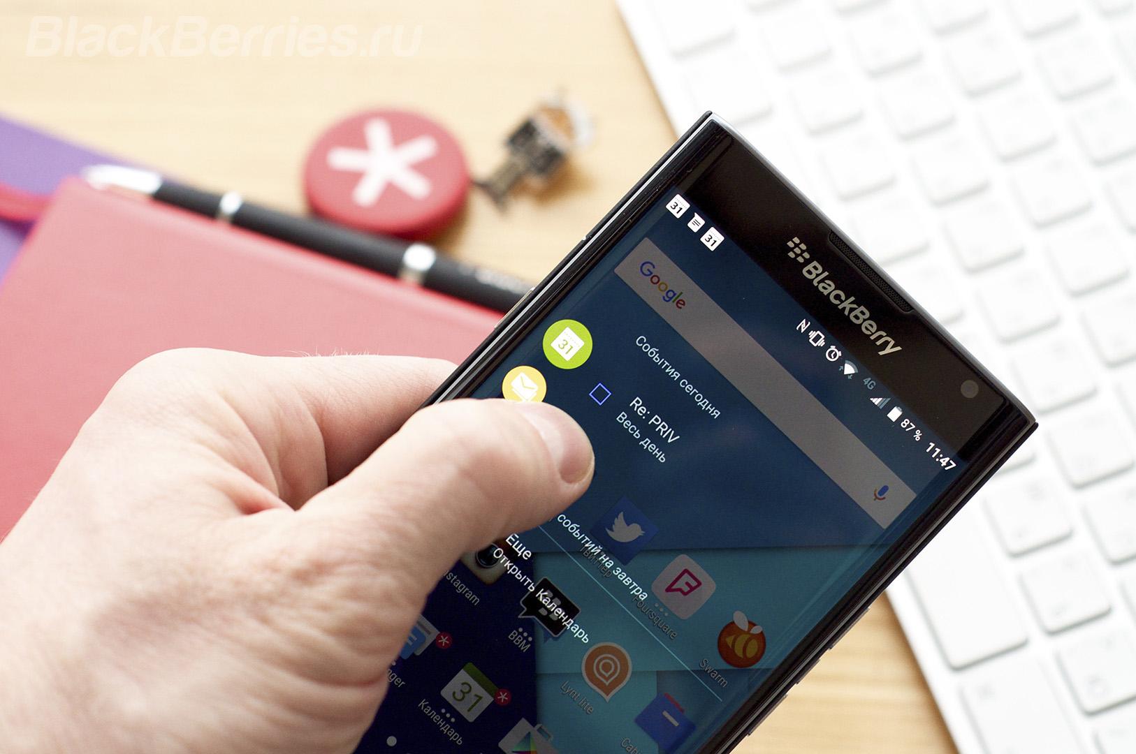 BlackBerry-Priv-Review-077