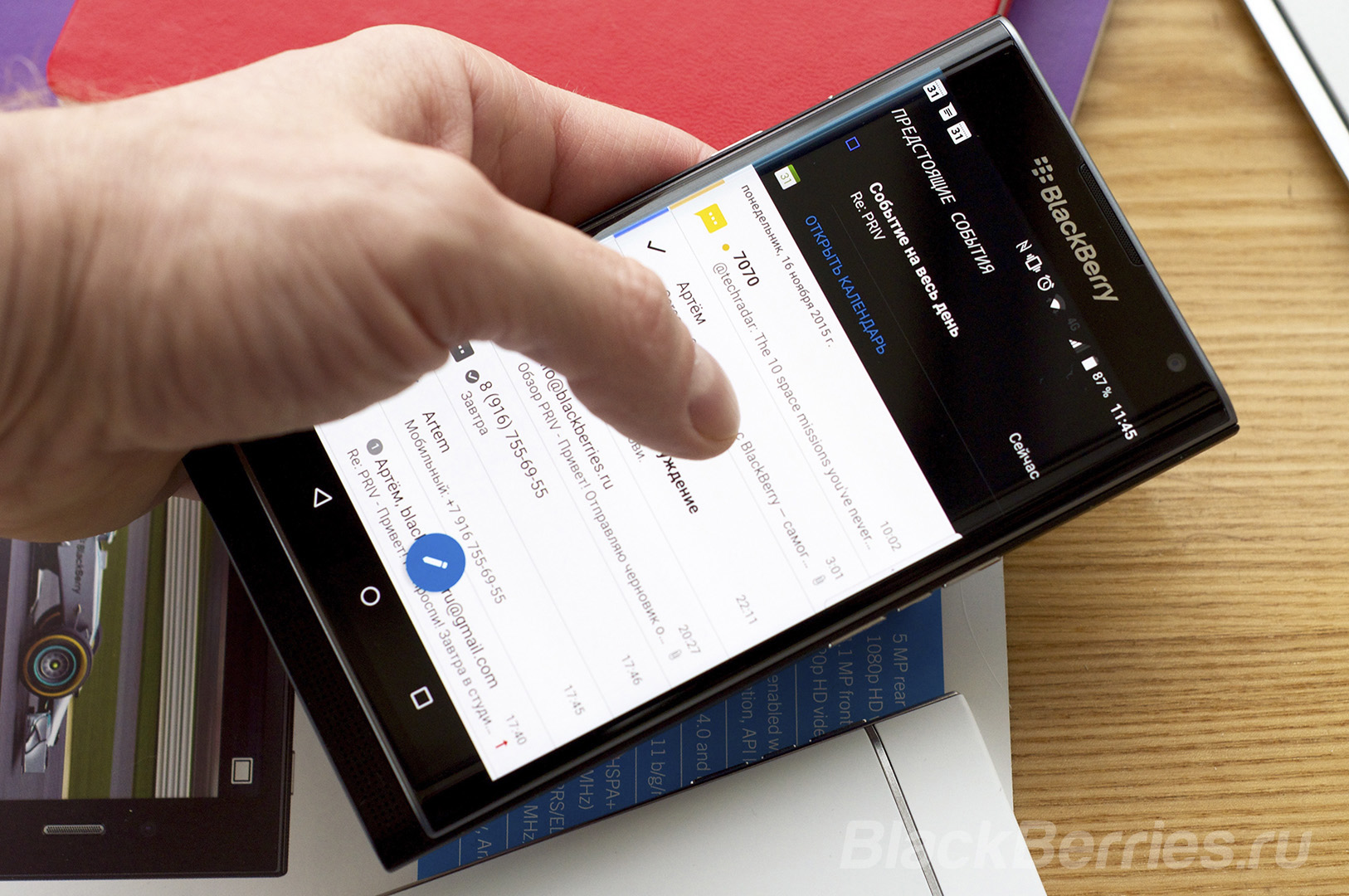 BlackBerry-Priv-Review-082