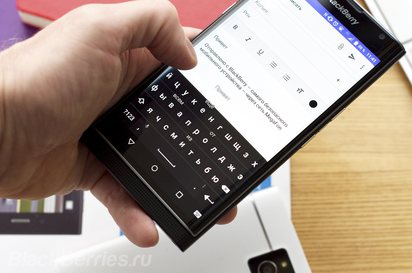 BlackBerry-Priv-Review-089