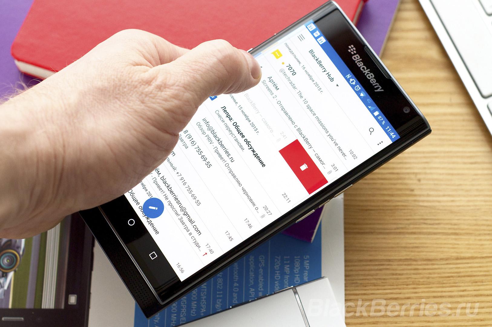 BlackBerry-Priv-Review-091