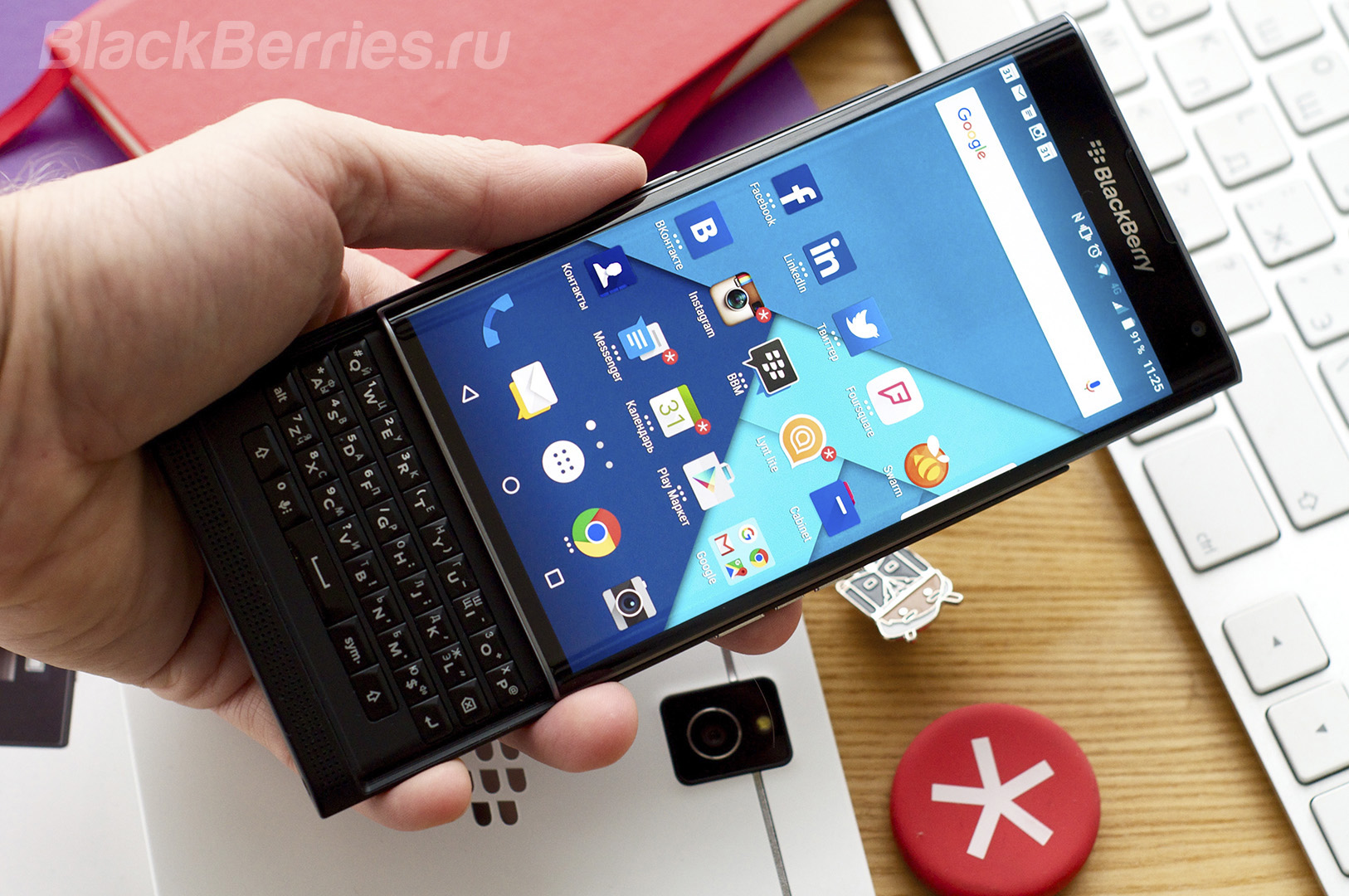BlackBerry-Priv-Review-110