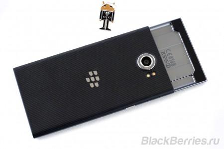 BlackBerry-Priv-Review-121