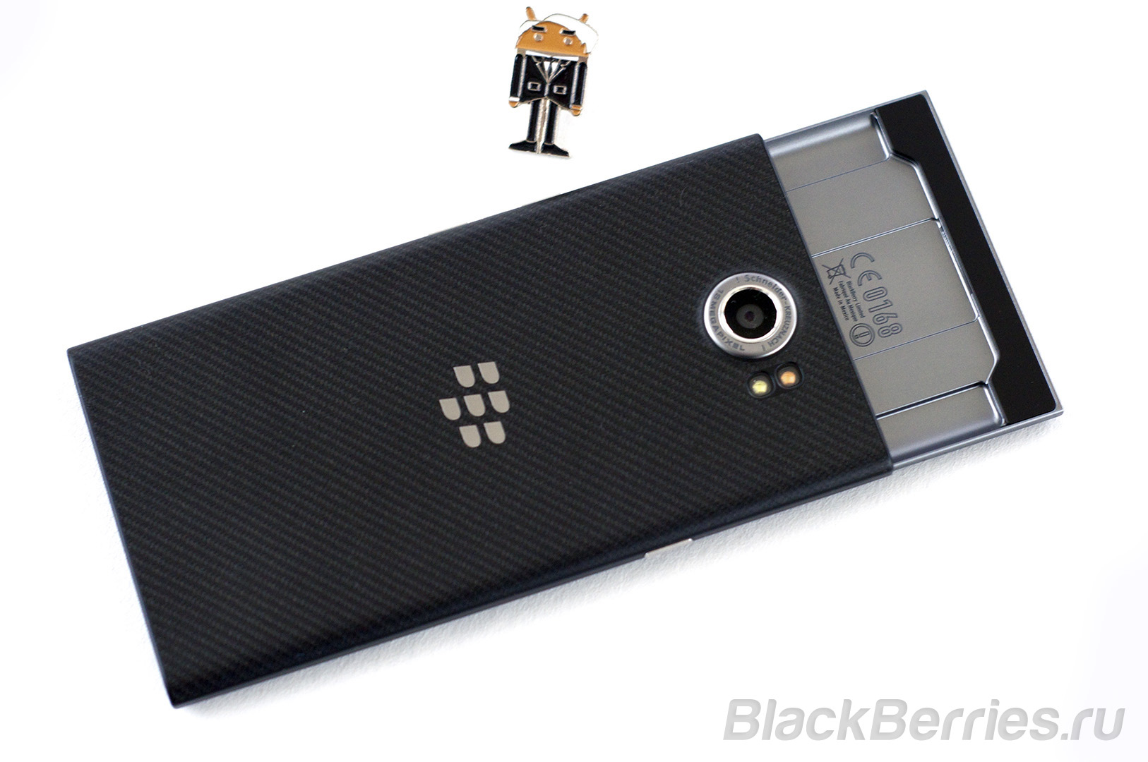 BlackBerry-Priv-Review-121