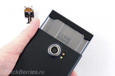 BlackBerry-Priv-Review-122