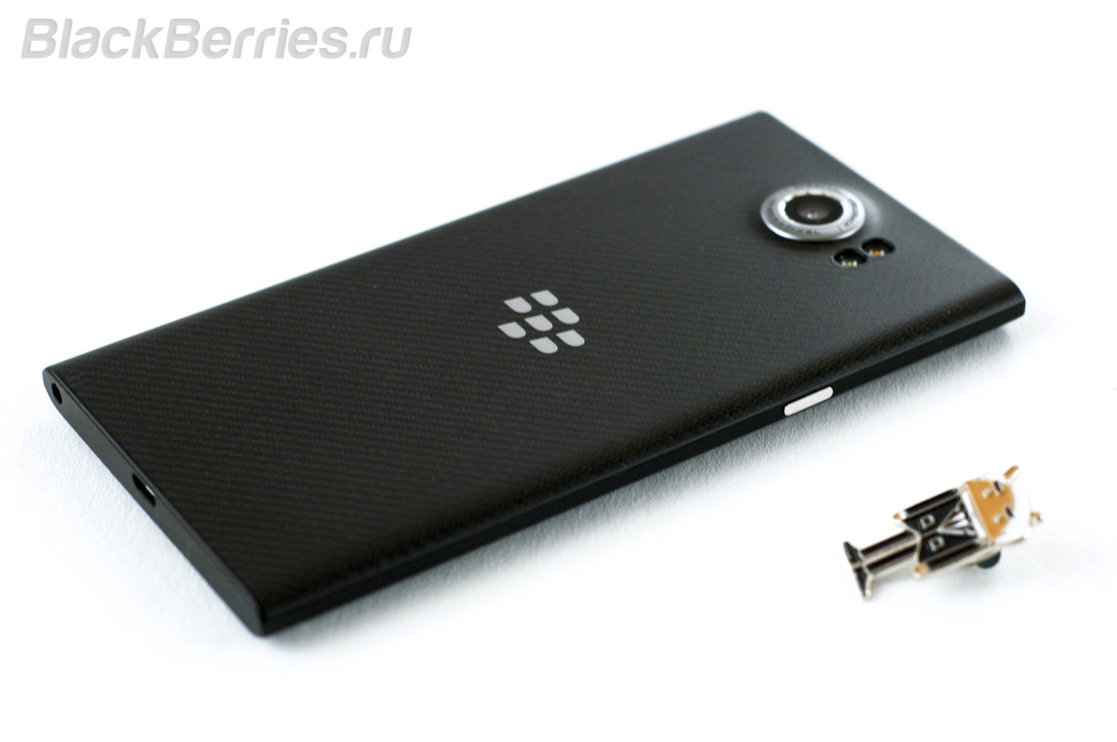 BlackBerry-Priv-Review-130
