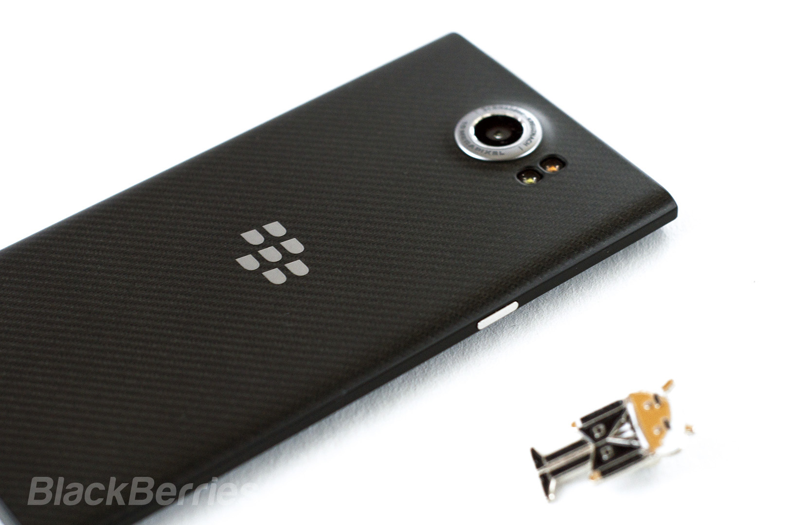 BlackBerry-Priv-Review-132