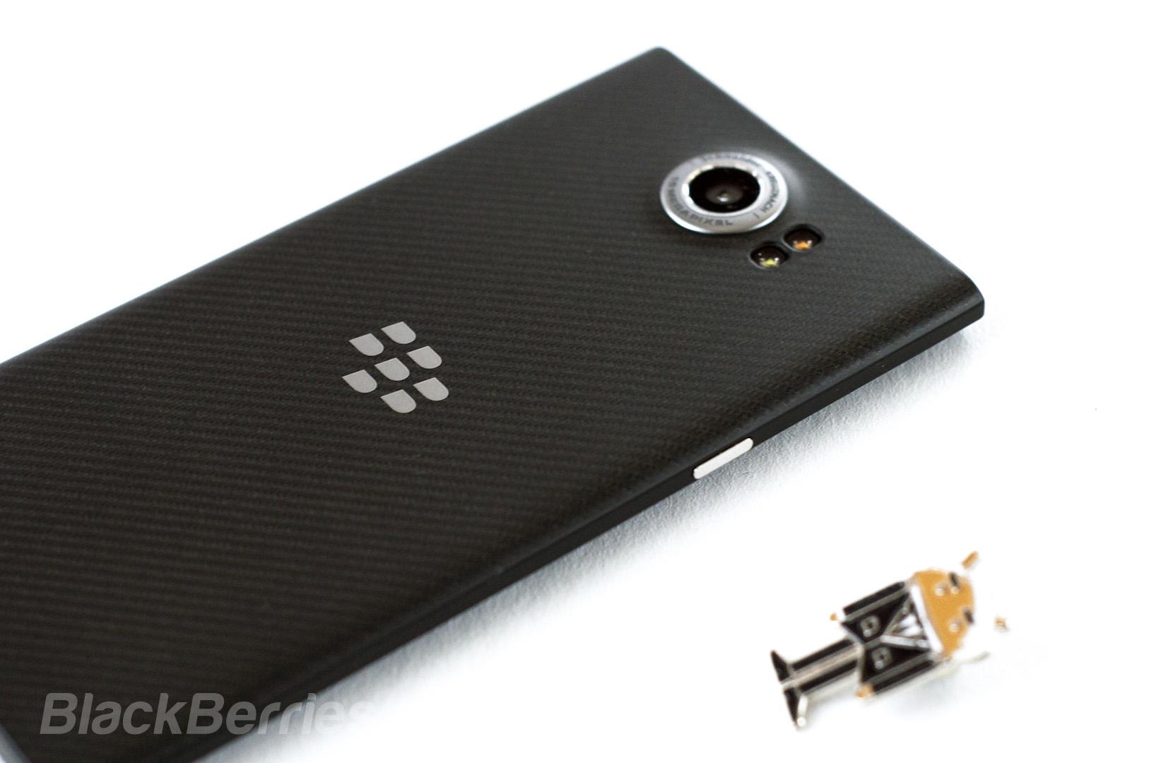 BlackBerry-Priv-Review-132