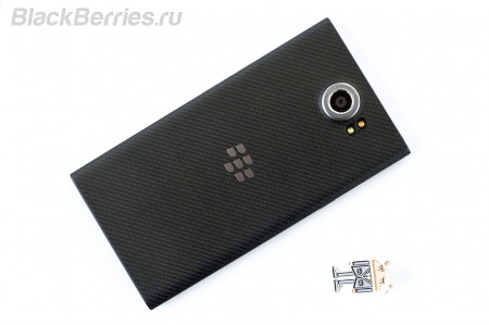BlackBerry-Priv-Review-133