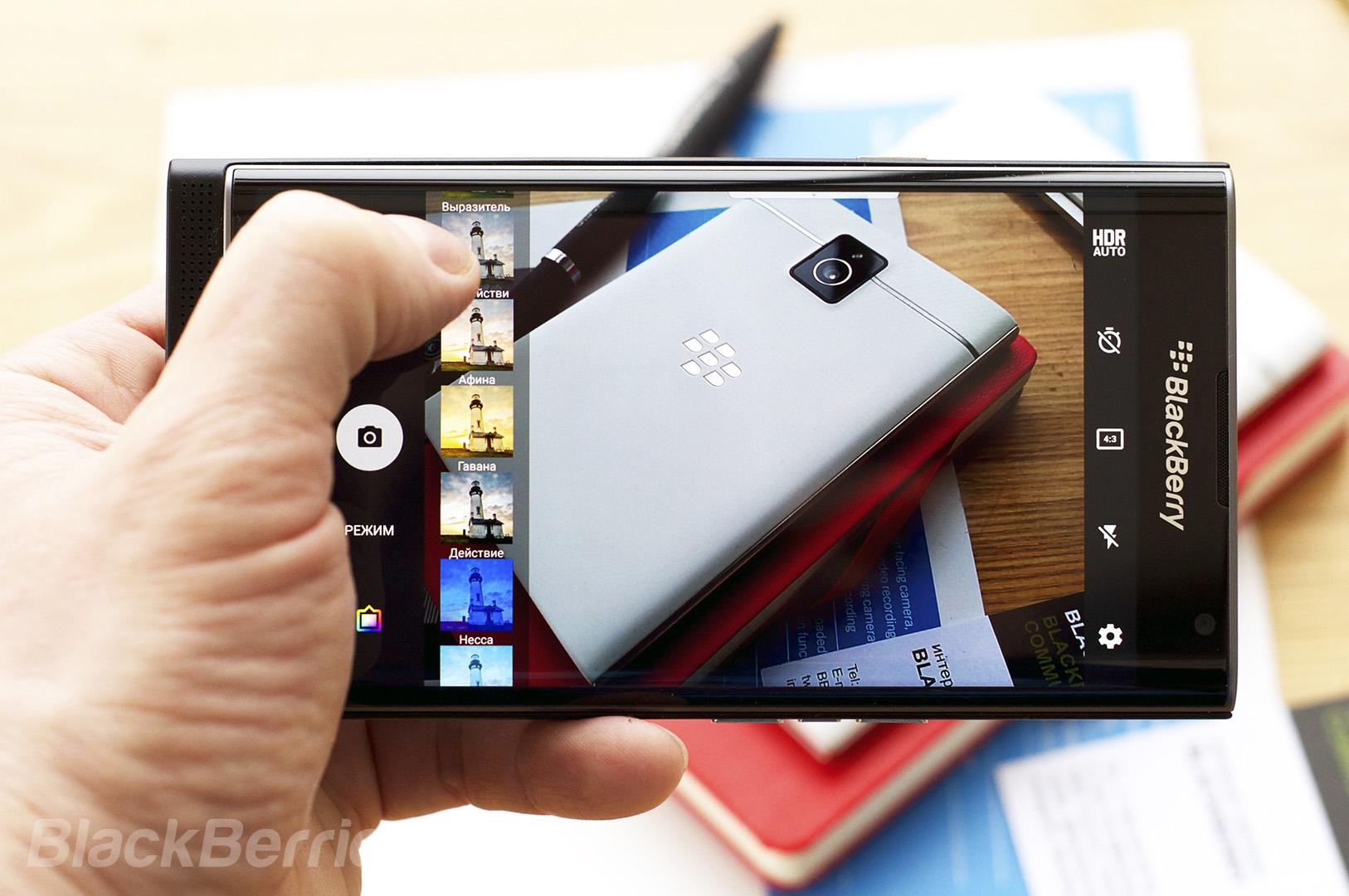 BlackBerry-Priv-Review-134