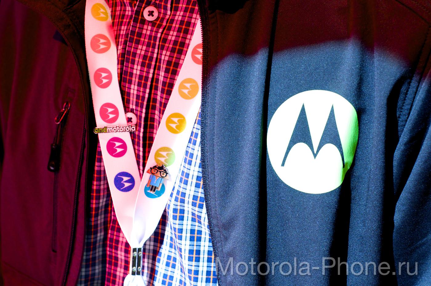 Motorola-MWC2015-07