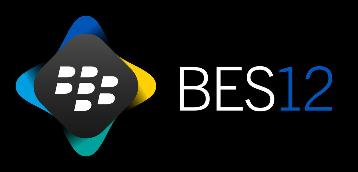bes12_logo_horizontal_rgb_onblack_hr