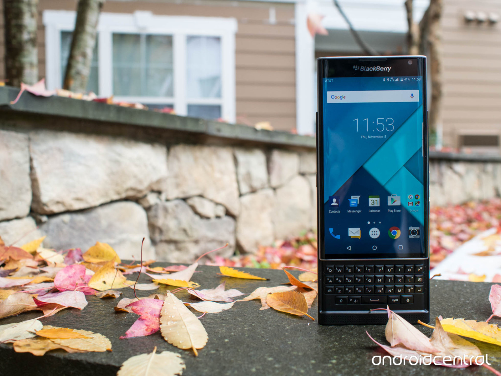 blackberry-priv-hero