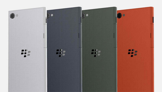 blackberry-vienna-android-back