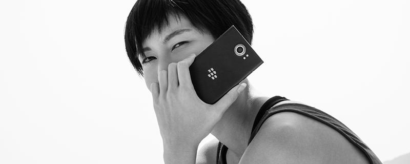 priv-by-blackberry-call-quality