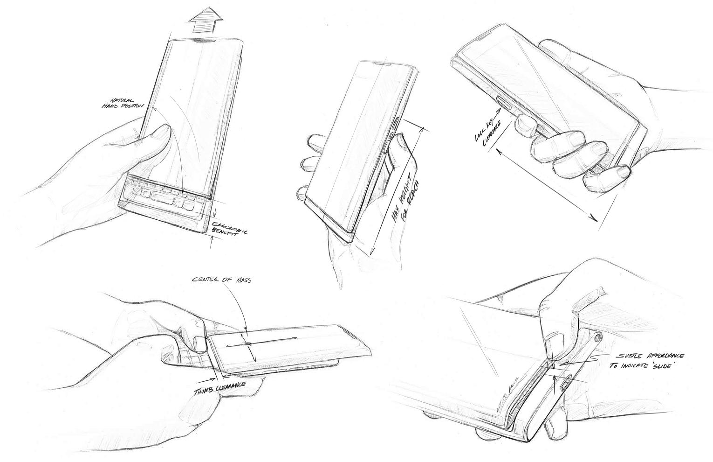 3_priv_hand_sketches_white