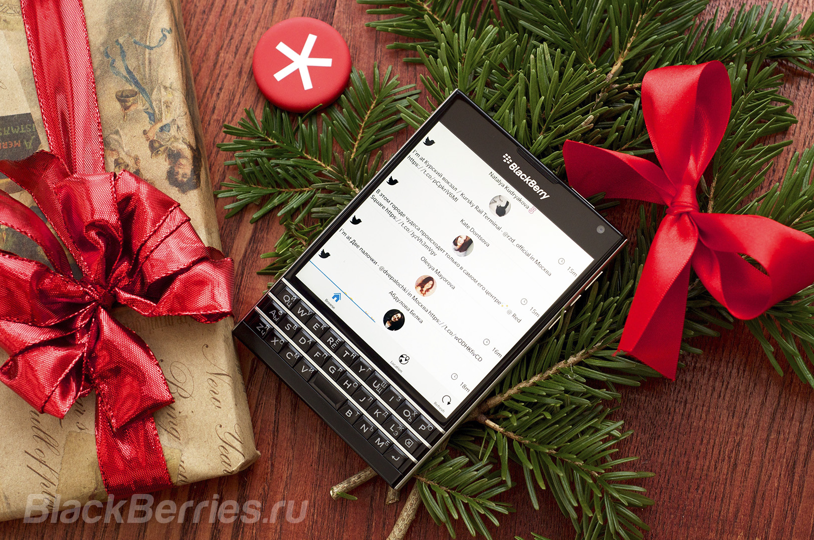 BlackBerry-New-Year-Apps-12
