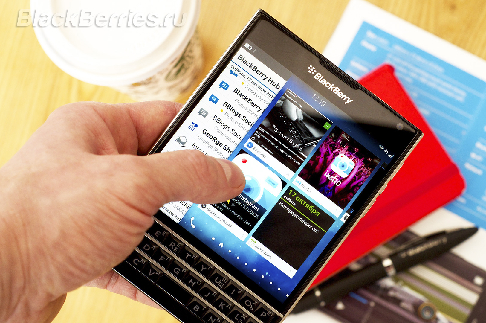 BlackBerry-Passport-App-Review-2-02