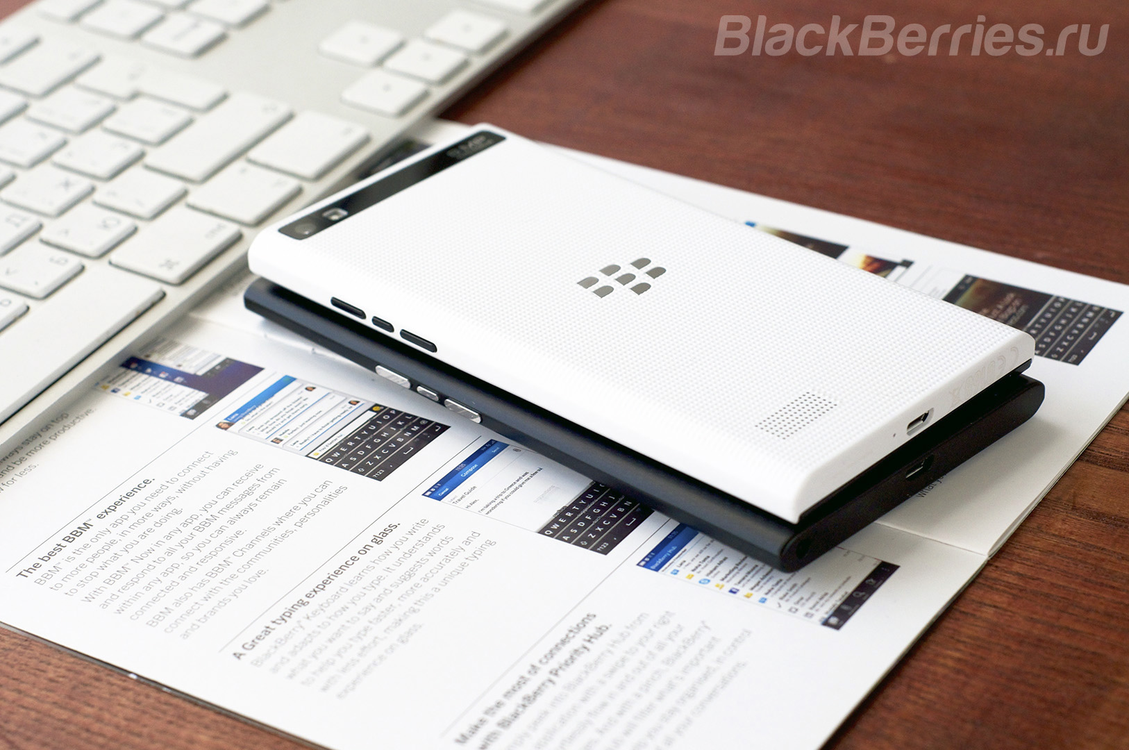 BlackBerry-Priv-Leap-01