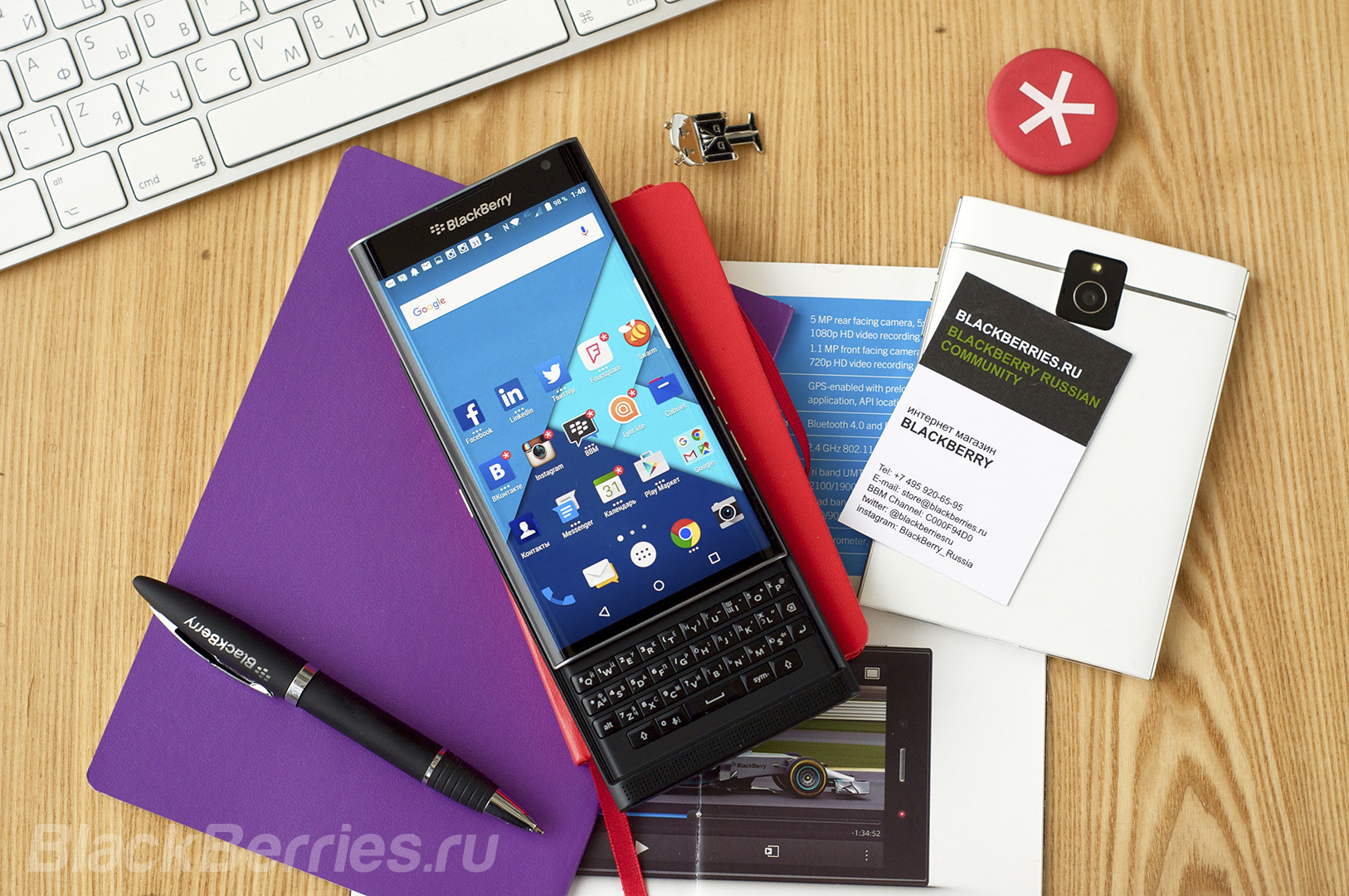 BlackBerry-Priv-Review-012