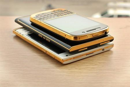 Gold-Priv-3