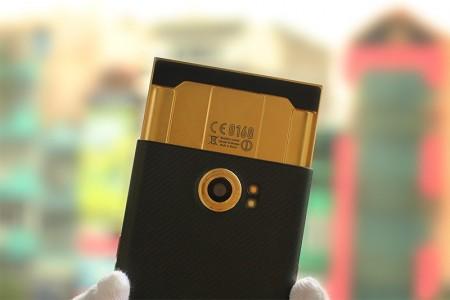 Gold-Priv-4