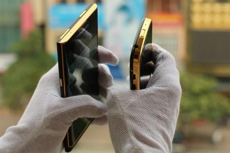 Gold-Priv1