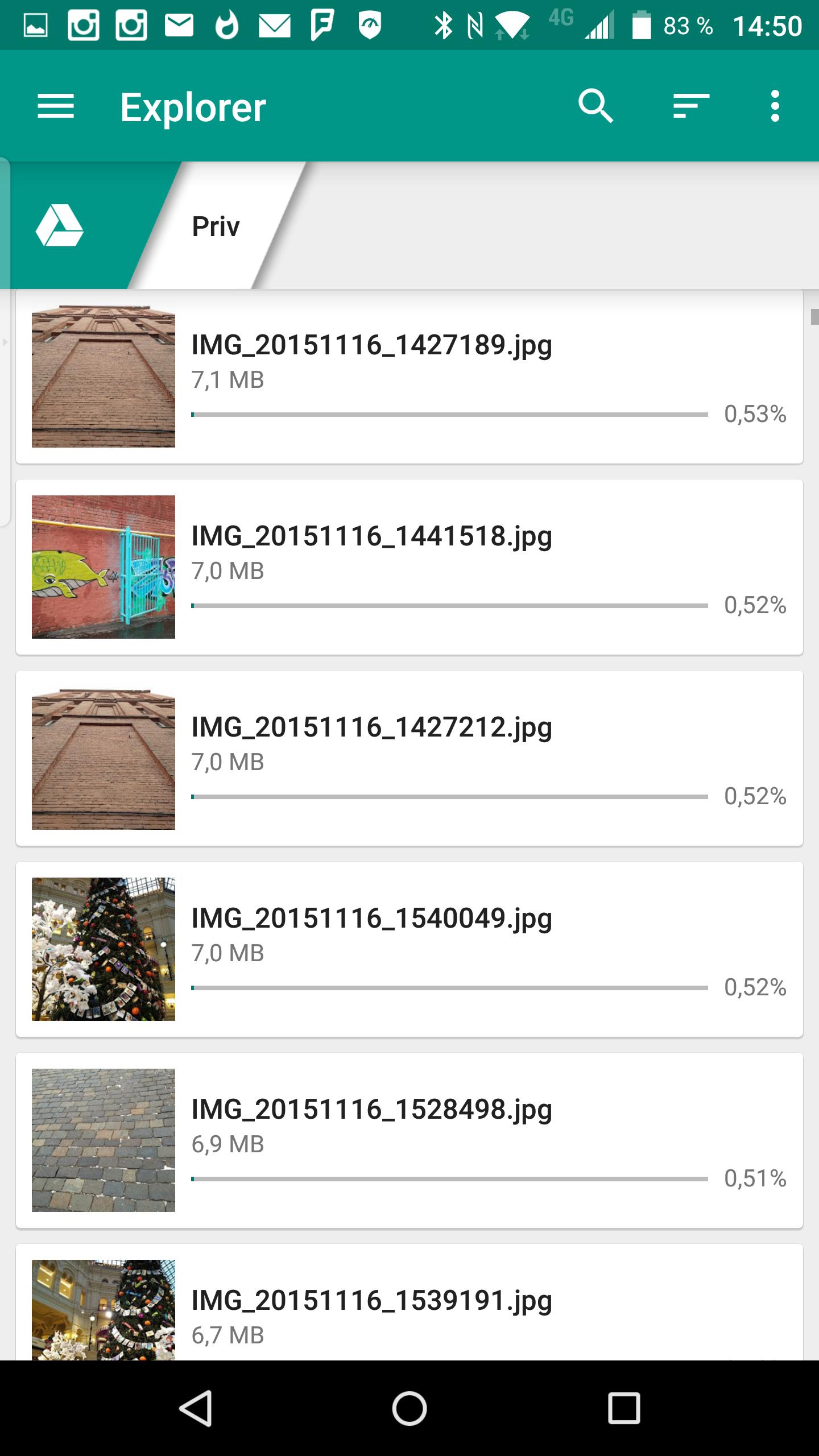 Screenshot_2015-12-29-14-50-17