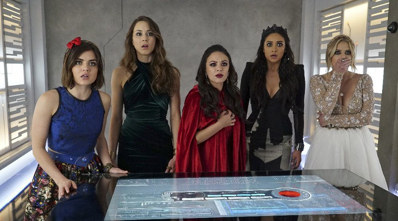 pretty-little-liars-screen
