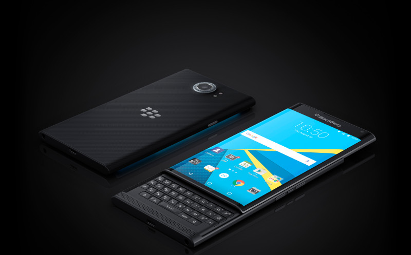 priv-by-blackberry-angled-keyboard