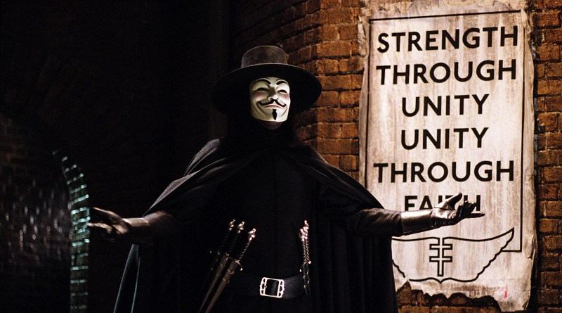 v-for-vendetta-screen