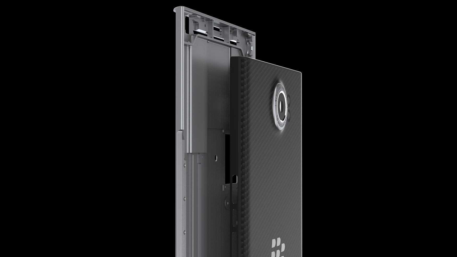 9_priv_display-chassis-and-glass-weave-back