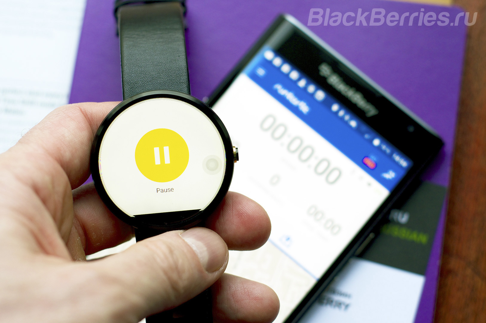 BlackBerry-Priv-Android-Wear-03