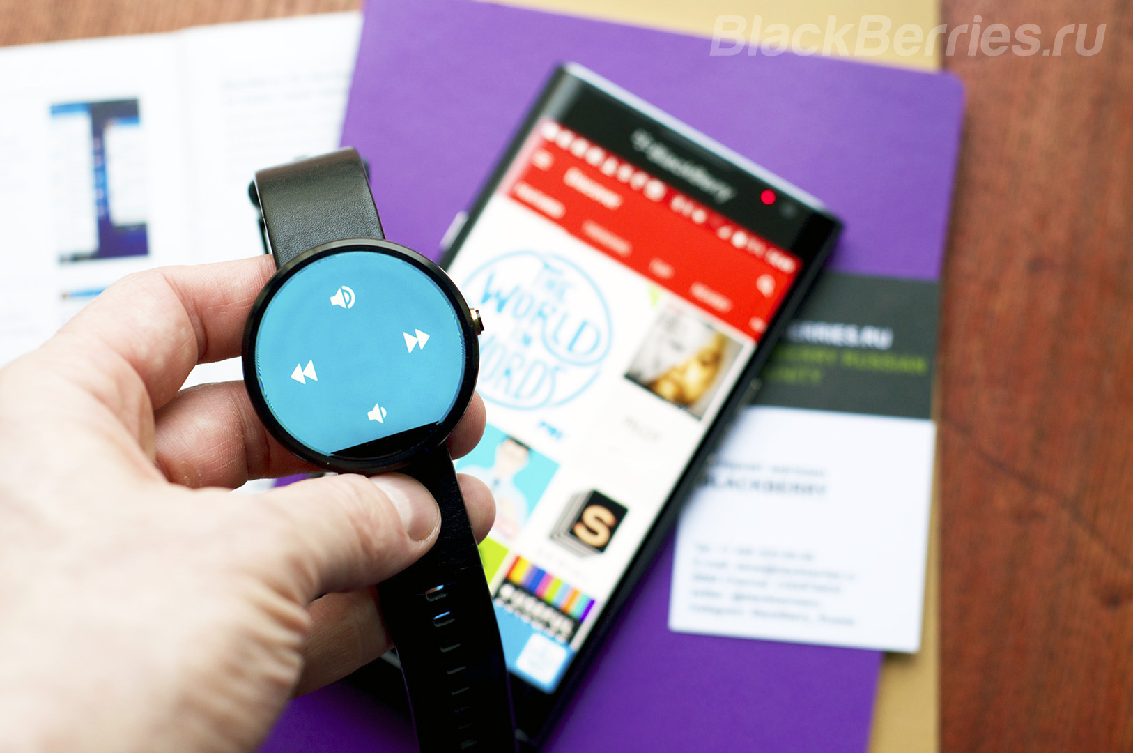 BlackBerry-Priv-Android-Wear-06