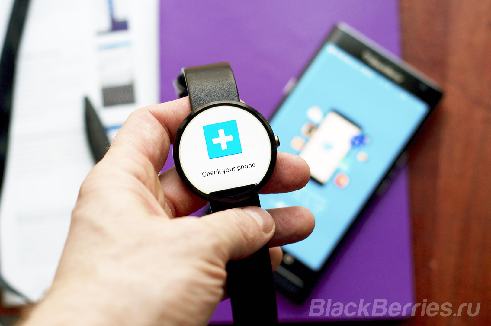 BlackBerry-Priv-Android-Wear-12
