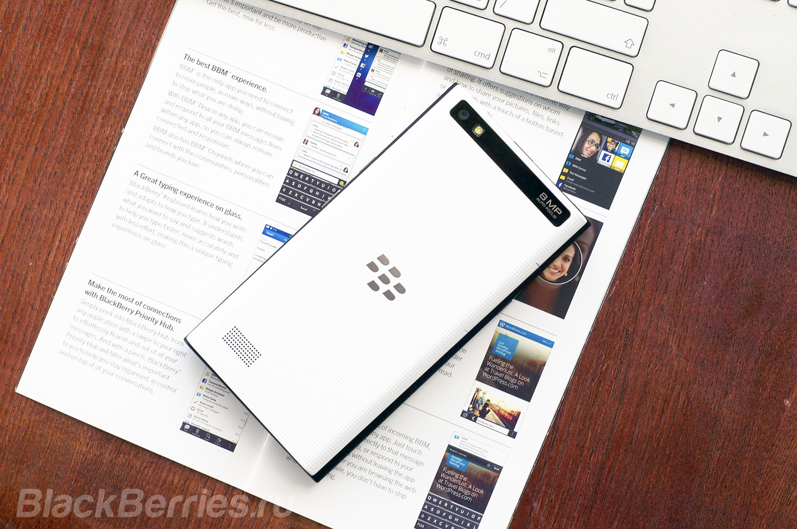 BlackBerry-Priv-Leap-08