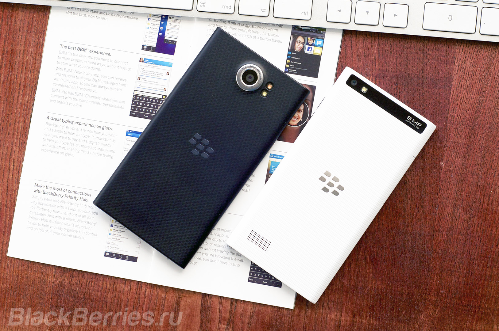 BlackBerry-Priv-Leap-09