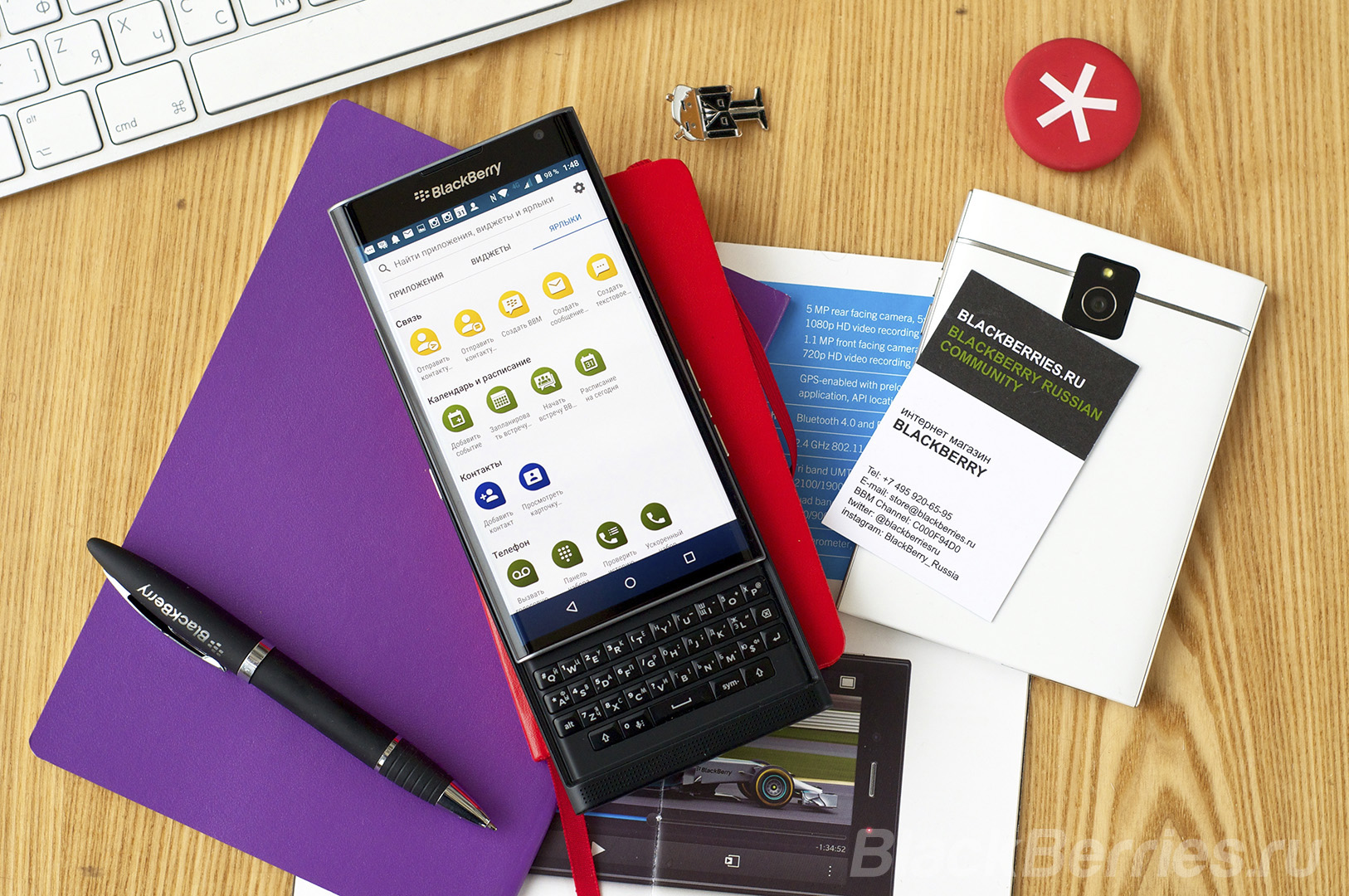BlackBerry-Priv-Review-016