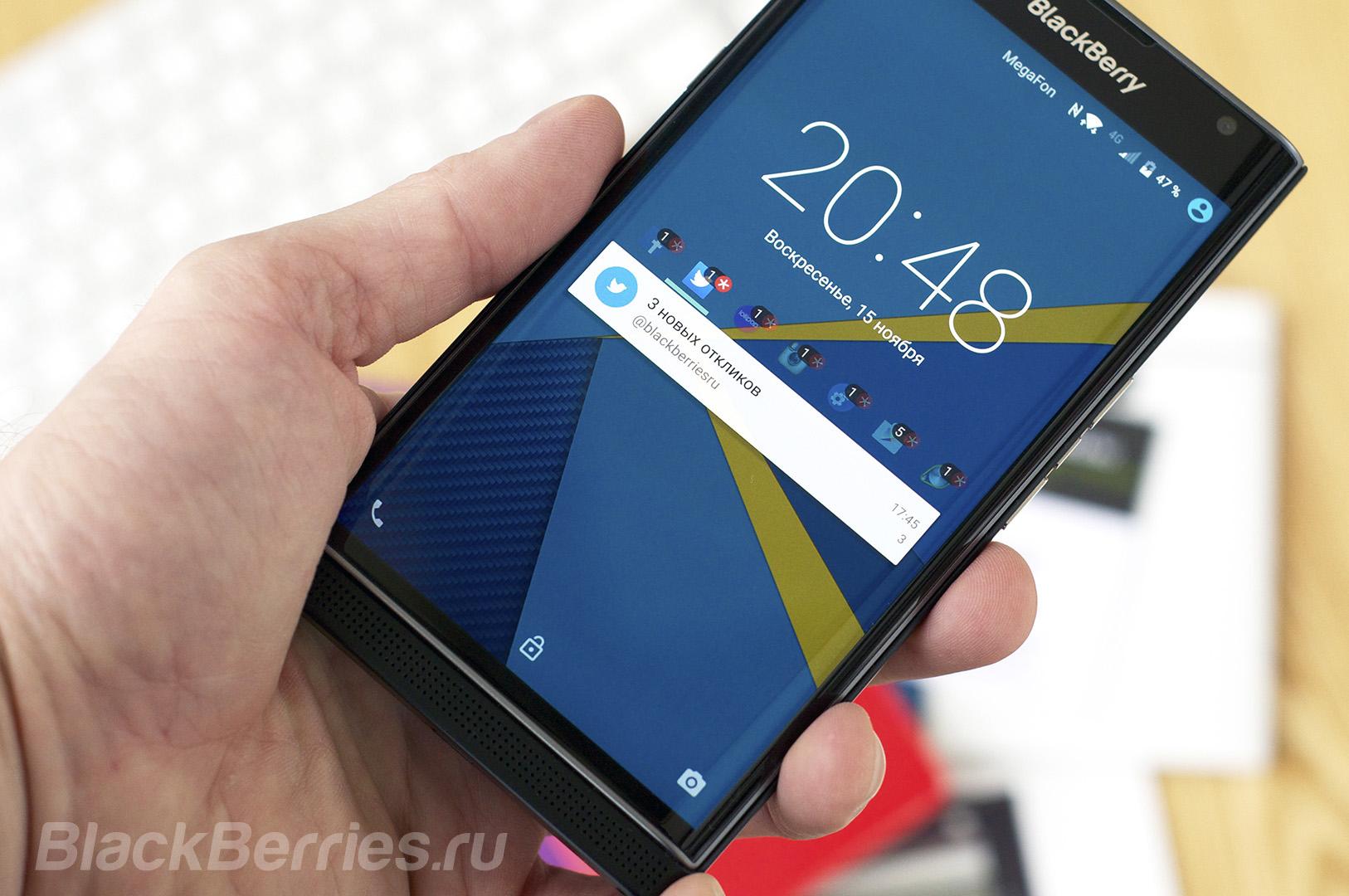 BlackBerry-Priv-Review-025