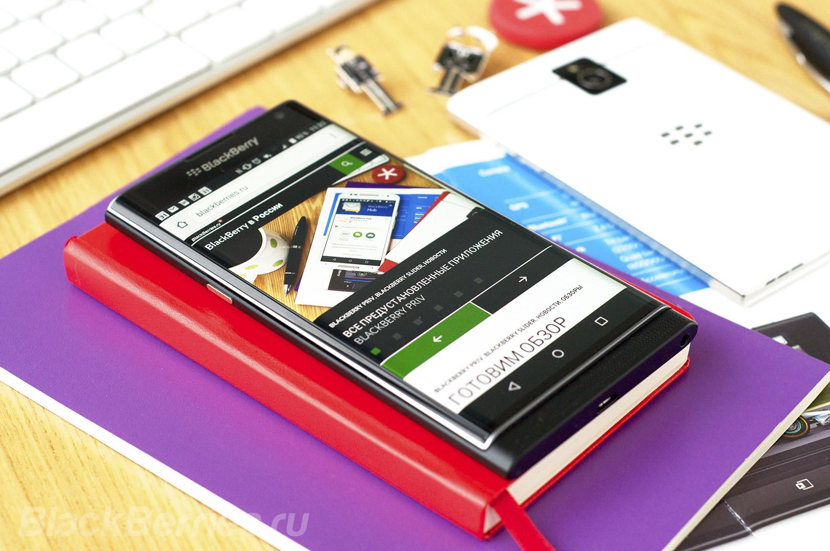 BlackBerry-Priv-Review-137