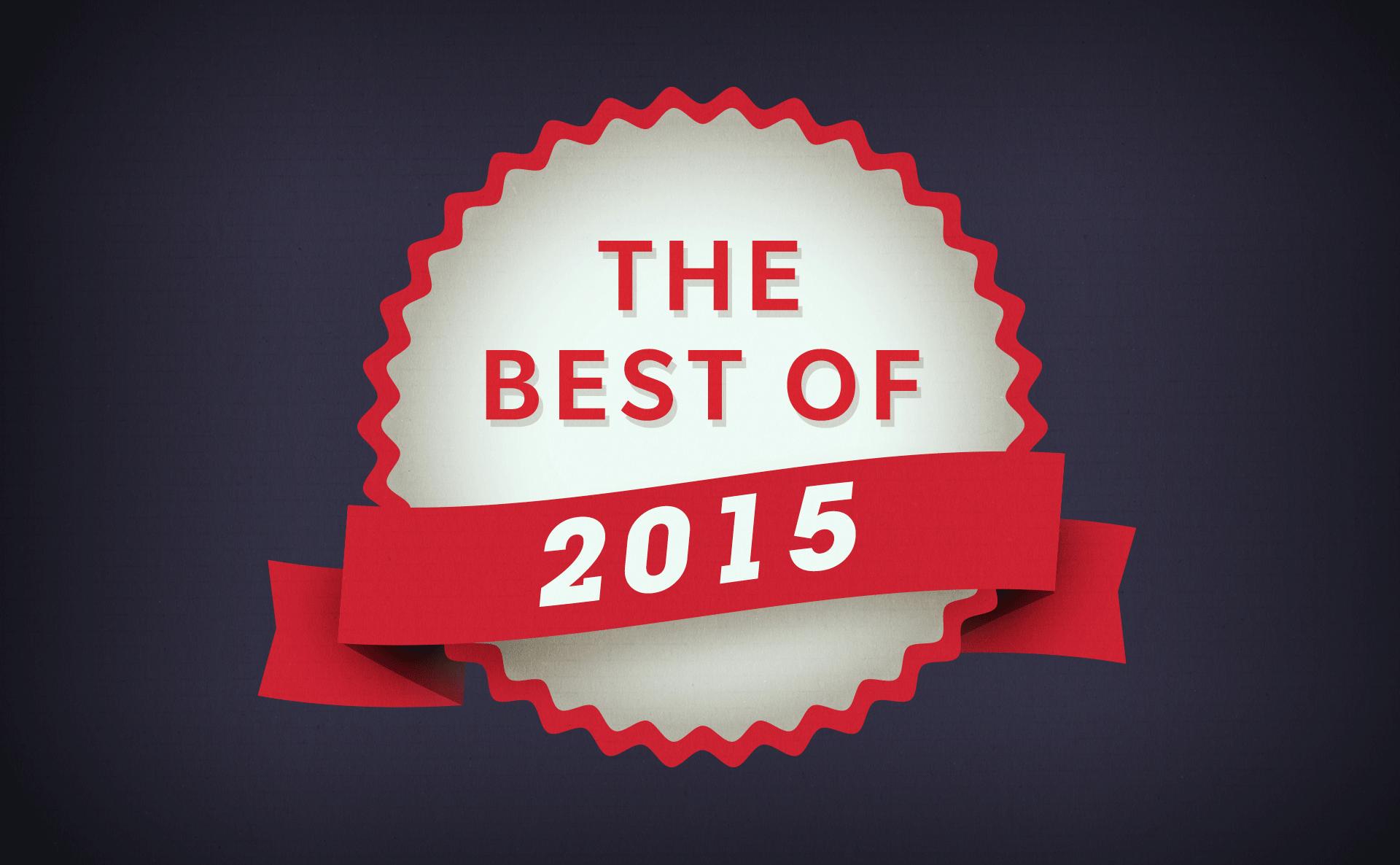 best-of-2015-1920-x-1186