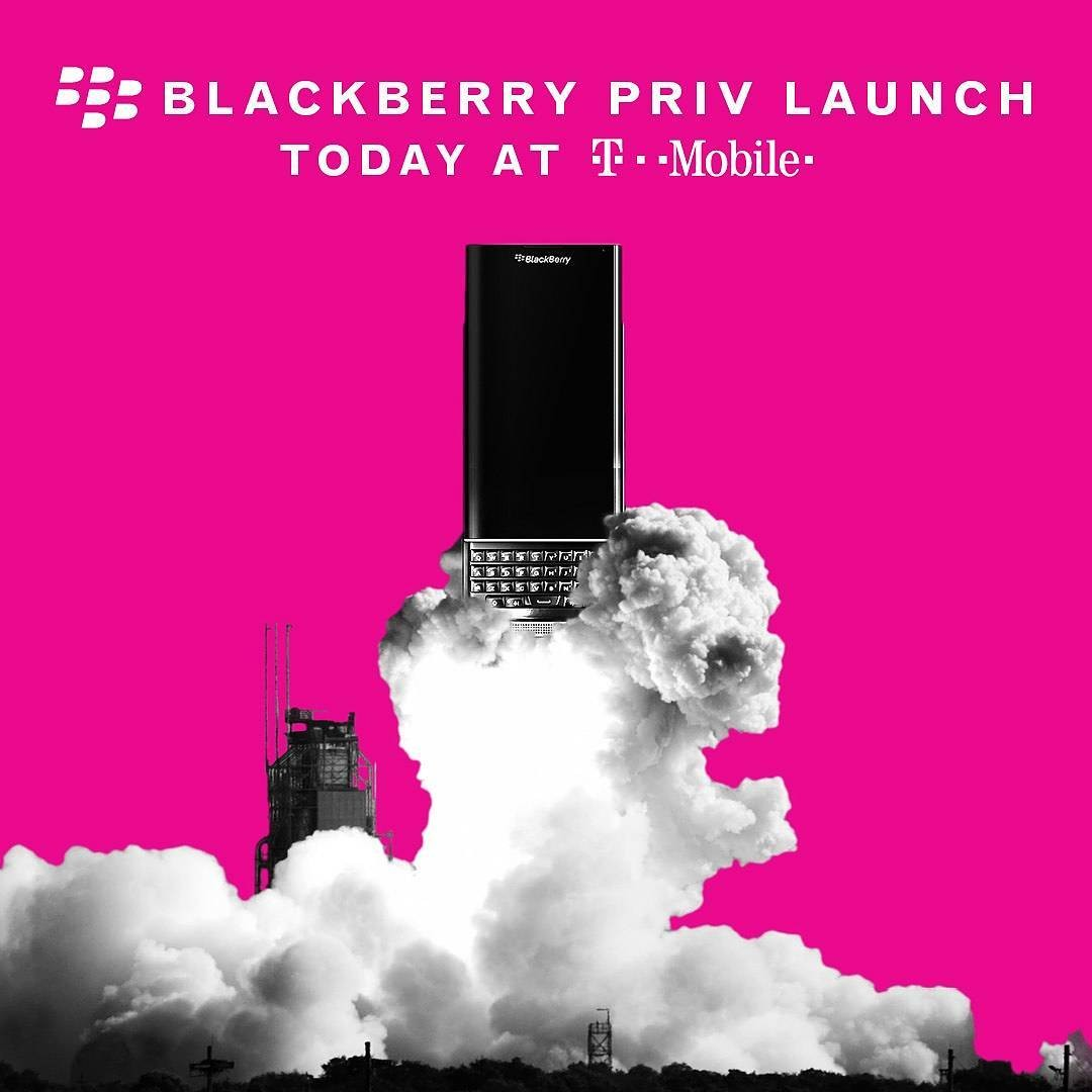 blackberry-Priv-T-Mobile