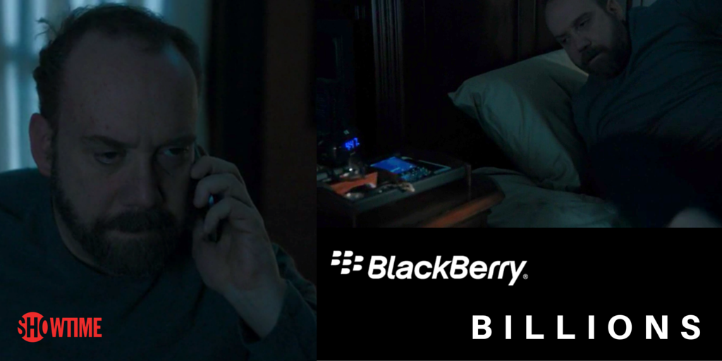 blackberry-billions-twitter-post