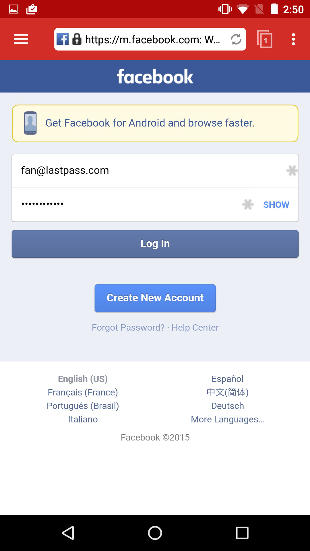 lastpass-LastPass_Browser_Fill