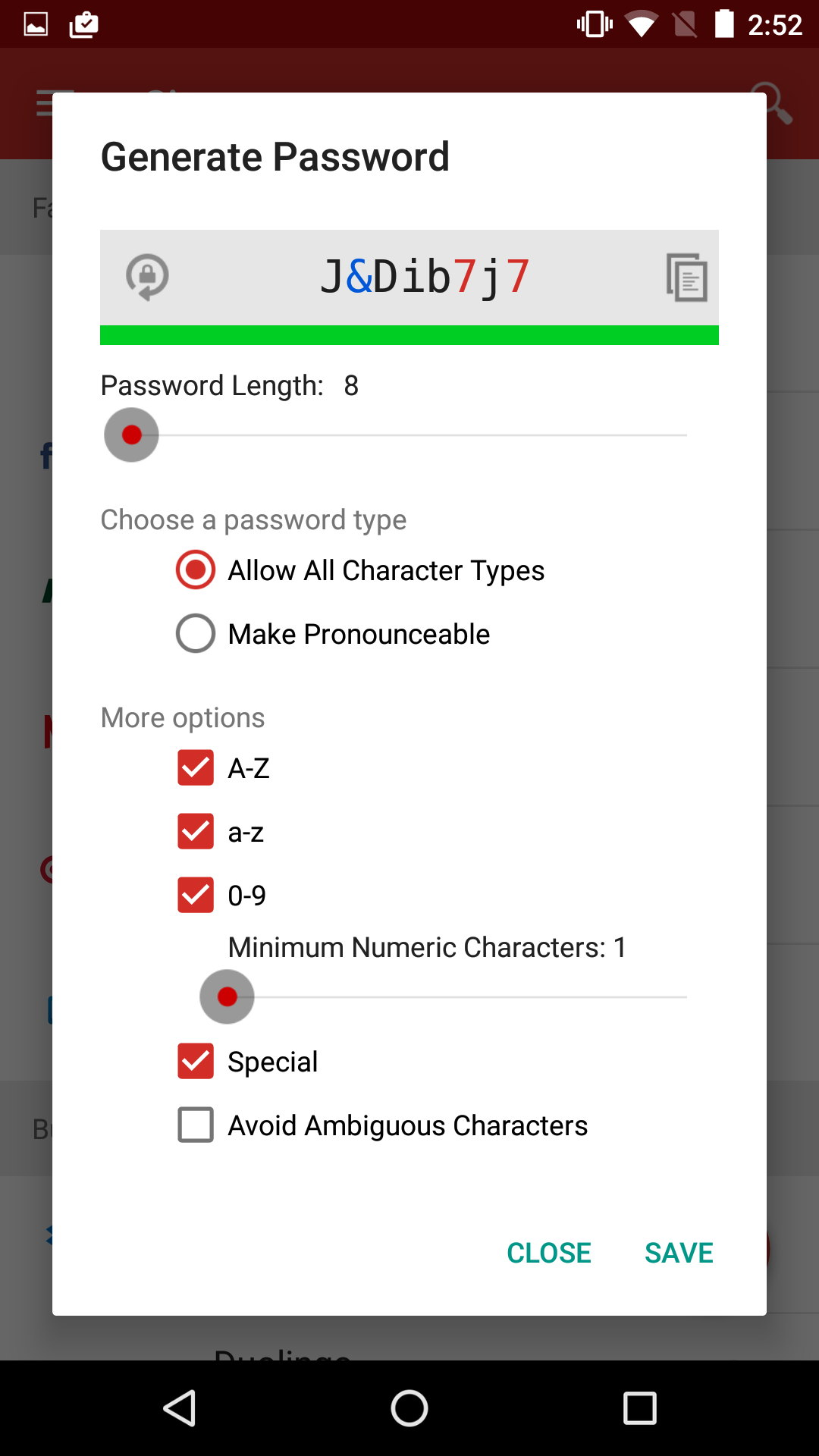 lastpass-Password_Generator