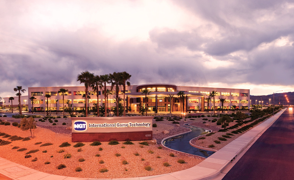 IGT_Las_Vegas_Exterior_Front_Sign_2